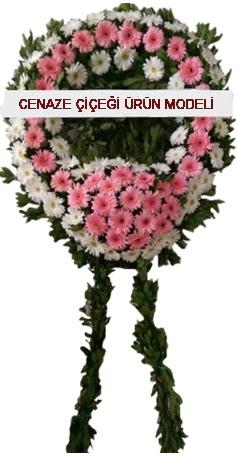 cenaze çelenk çiçeği  Uşak internetten çiçek satışı