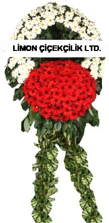 Cenaze çelenk modelleri  Uşak çiçek servisi , çiçekçi adresleri
