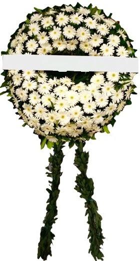 Cenaze çiçekleri modelleri  Uşak internetten çiçek siparişi
