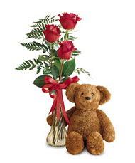 oyuncak ve güller tanzim   Uşak çiçekçi telefonları