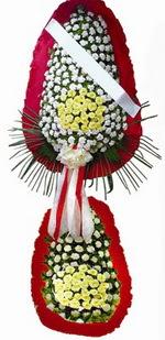 Uşak internetten çiçek siparişi  csepet dügün nikah ve açilislara