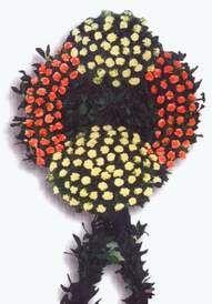 Uşak İnternetten çiçek siparişi  Cenaze çelenk , cenaze çiçekleri , çelenk