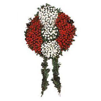 Uşak çiçek gönderme sitemiz güvenlidir  Cenaze çelenk , cenaze çiçekleri , çelenk