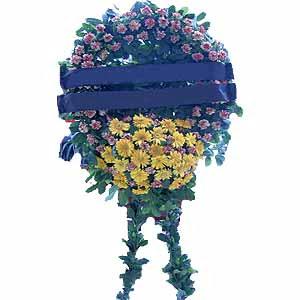 Cenaze çelenk , cenaze çiçekleri , çelengi  Uşak çiçek online çiçek siparişi