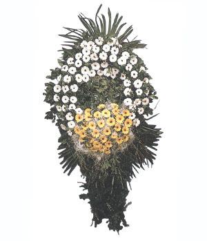 Uşak çiçekçi telefonları  Cenaze çelenk , cenaze çiçekleri , çelengi