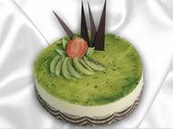 leziz pasta siparisi 4 ile 6 kisilik yas pasta kivili yaspasta  Uşak çiçek siparişi sitesi