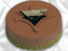 pasta siparisi 4 ile 6 kisilik yas pasta çikolata yaspasta  Uşak anneler günü çiçek yolla