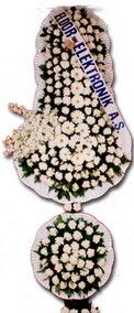 Dügün nikah açilis çiçekleri sepet modeli  Uşak çiçekçiler