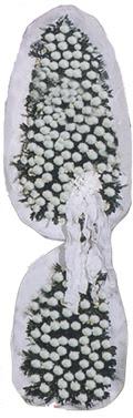 Dügün nikah açilis çiçekleri sepet modeli  Uşak çiçek siparişi vermek