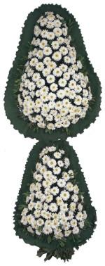 Dügün nikah açilis çiçekleri sepet modeli  Uşak uluslararası çiçek gönderme