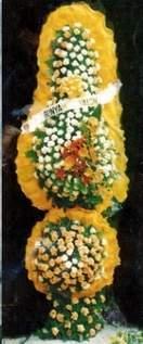 Uşak İnternetten çiçek siparişi  dügün açilis çiçekleri  Uşak çiçek siparişi sitesi