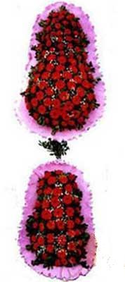 Uşak hediye çiçek yolla  dügün açilis çiçekleri  Uşak çiçek siparişi sitesi