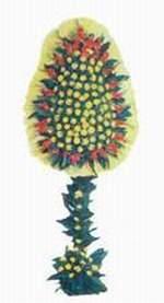 Uşak çiçek yolla  dügün açilis çiçekleri  Uşak online çiçek gönderme sipariş