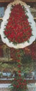 Uşak çiçek gönderme sitemiz güvenlidir  dügün açilis çiçekleri  Uşak yurtiçi ve yurtdışı çiçek siparişi