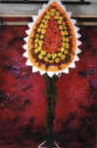 Uşak çiçek satışı  dügün açilis çiçekleri  Uşak çiçek , çiçekçi , çiçekçilik