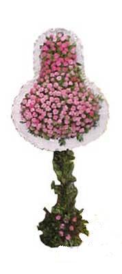 Uşak ucuz çiçek gönder  dügün açilis çiçekleri  Uşak internetten çiçek siparişi