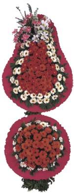 Uşak internetten çiçek siparişi  dügün açilis çiçekleri nikah çiçekleri  Uşak yurtiçi ve yurtdışı çiçek siparişi