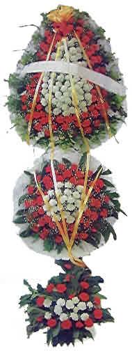 Uşak uluslararası çiçek gönderme  dügün açilis çiçekleri nikah çiçekleri  Uşak çiçek siparişi sitesi