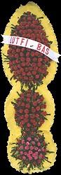 Uşak çiçek gönderme sitemiz güvenlidir  dügün açilis çiçekleri nikah çiçekleri  Uşak İnternetten çiçek siparişi