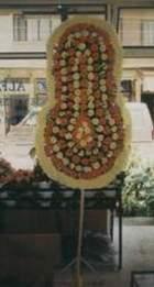 Uşak çiçekçiler  dügün açilis çiçekleri nikah çiçekleri  Uşak İnternetten çiçek siparişi