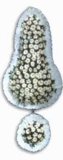 Uşak internetten çiçek satışı  nikah , dügün , açilis çiçek modeli  Uşak çiçekçi mağazası