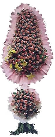 Uşak hediye sevgilime hediye çiçek  nikah , dügün , açilis çiçek modeli  Uşak internetten çiçek satışı