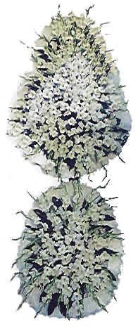 Uşak uluslararası çiçek gönderme  nikah , dügün , açilis çiçek modeli  Uşak hediye çiçek yolla
