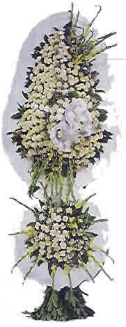 Uşak çiçekçiler  nikah , dügün , açilis çiçek modeli  Uşak 14 şubat sevgililer günü çiçek