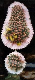 Uşak çiçek gönderme  nikah , dügün , açilis çiçek modeli  Uşak internetten çiçek siparişi