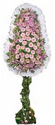 Uşak çiçek mağazası , çiçekçi adresleri  nikah , dügün , açilis çiçek modeli  Uşak çiçek gönderme sitemiz güvenlidir