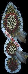 Uşak kaliteli taze ve ucuz çiçekler  nikah , dügün , açilis çiçek modeli  Uşak internetten çiçek siparişi