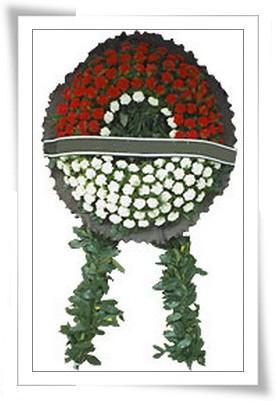 Uşak çiçek online çiçek siparişi  cenaze çiçekleri modeli çiçek siparisi