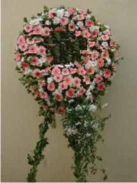 Uşak çiçek siparişi vermek  cenaze çiçek , cenaze çiçegi çelenk  Uşak çiçek gönderme