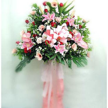 Uşak çiçekçi mağazası   perförje çiçegi dügün çiçekleri