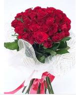 41 adet görsel şahane hediye gülleri  Uşak çiçek yolla