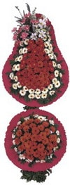 Uşak internetten çiçek satışı  Model Sepetlerden Seçme 2