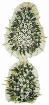 Uşak çiçekçiler  Model Sepetlerden Seçme 3