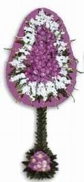 Uşak internetten çiçek siparişi  Model Sepetlerden Seçme 4