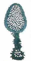 Uşak çiçek siparişi vermek  Model Sepetlerden Seçme 5