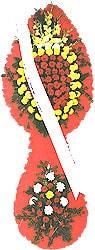 Uşak uluslararası çiçek gönderme  Model Sepetlerden Seçme 9