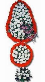 Uşak çiçek online çiçek siparişi  Model Sepetlerden Seçme 13