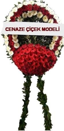 cenaze çelenk çiçeği  Uşak çiçek online çiçek siparişi