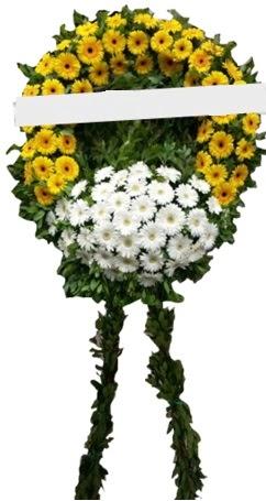 cenaze çelenk çiçeği  Uşak uluslararası çiçek gönderme