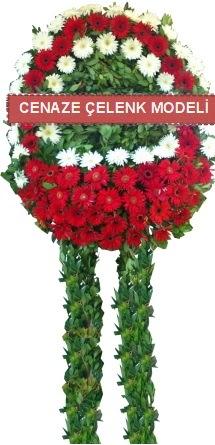 Cenaze çelenk modelleri  Uşak hediye sevgilime hediye çiçek