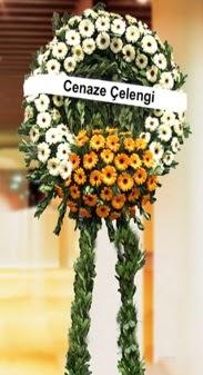 Cenaze çelenk modelleri  Uşak İnternetten çiçek siparişi