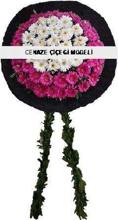 Cenaze çiçekleri modelleri  Uşak çiçek servisi , çiçekçi adresleri