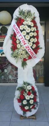 Düğüne çiçek nikaha çiçek modeli  Uşak cicekciler , cicek siparisi
