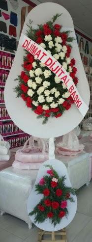 Çift katlı işyeri açılış çiçek modelleri  Uşak çiçek siparişi vermek