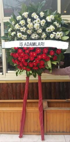 Cenaze çiçeği cenaze çiçek modelleri  Uşak çiçek yolla