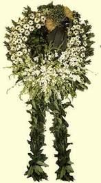 Uşak kaliteli taze ve ucuz çiçekler  sadece CENAZE ye yollanmaktadir